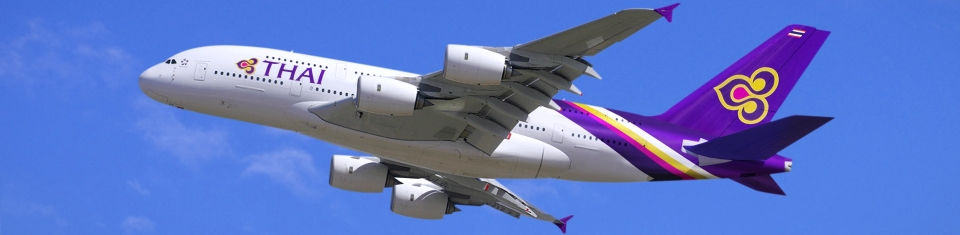 Thai Airways Footer Banner 960px _wide