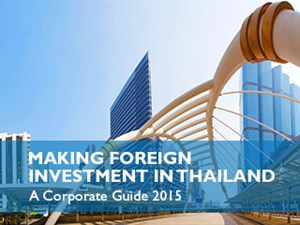 3127449 Banner Images Thailand Profile Page 320X240