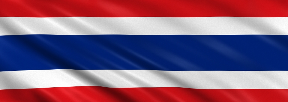 /media/1050510/thai-flag-banner-960x340px.jpg