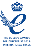 Queens _Award _Logo _CC_Int _Trade