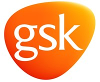 GSK Large Logo Crop